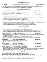 Best Resume Ever Best Resumes Ever Resume Now Cancel Noxdefense Com
