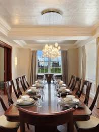 contemporary dining room lighting. shakuff quartz crystal modern dining room chandelier made from fused glass would look great contemporary lighting m
