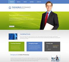 Simple Website Template Magnificent Basic Website Homepage Template Simple Website Templates Cyberuse