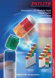 light towers are used in all types of applications generally lu5 lu7 series de señalización led light patlite imàgenes en google