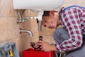 plumbing repair cost