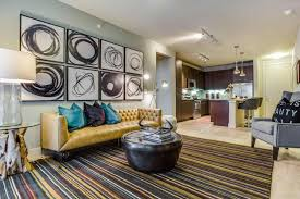 Best Apartment Guide Home Design Throughout Best Apartment Guide