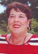 Sadie Lowe Obituary (2013) - The Nassau Guardian