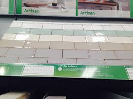 Homebase Kitchen Flooring Laura Ashley Tiles From Homebase Lovely House Things Pinterest