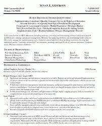 Template Project Manager Resume Sample Corol Lyfeli Project