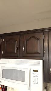 Kitchen Cabinets For Less 17 Best Ideas About Cabinets For Less 2017 On Pinterest Under