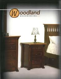furniture catalogs 2014. 2014 Woodland Woodworking Catalog / Bedrooms E \u0026 G Amish Furniture By - Issuu Catalogs