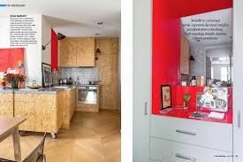 Best Kitchen Cabinet Brands 2016 Fresh Best Kitchen Cabinet Brands