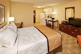 Bedroom Furniture Fort Wayne The 10 Best Fort Wayne Hotel Deals May 2017 Tripadvisor