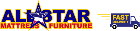 All Star Mattress and Furniture Mattresses Furniture in Orlando