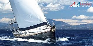 GT Sailing School - American Sailing Association