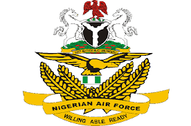Nigerian Air Force, NAF Direct Short Services Cadet (DSSC) Recruitment 2018