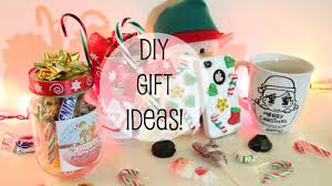 Good Ideas For Christmas Presents There Are More Handmade Good Handmade Christmas Gifts