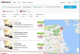 thrifty tips mystery deals can often be determined before booking check out better bidding and bid goggles to potentially identify which one you re
