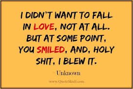 Funny Love Quotes For Her Amazing Funny Love Quotes For Her Quotes