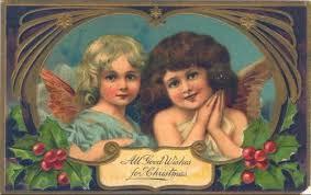 Αποτέλεσμα εικόνας για christmas vintage