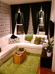 lovely hgtv small living room ideas studio. Ideas Unique Studio Apartment Decorating Changing Lovely Hgtv Small Living Room
