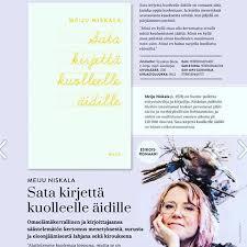 finnish escorts novelli seksi