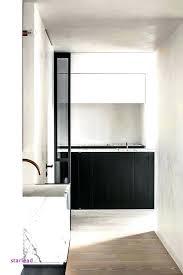glass bedroom doors bedroom doors with frosted glass bedroom doors design aluminium interior frosted glass bedroom