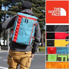 the north face k bc fuse box portugal north face bc fuse box backpack North Face Bc Fuse Box Backpack #28