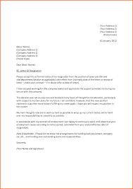 church resignation letter template resignation letter to church formal resignation letter examplesampleresignationletters resignation letter funny sample resignation letter for nurses due to pregnancy resignation