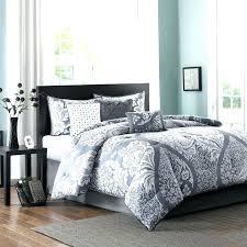 comforter sets california king down comforter sets king king comforter sets with matching curtains comforter sets california king