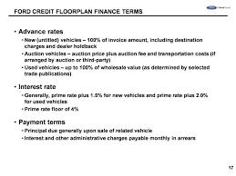 floor plan financing. Floor Plan Finance 2 On With Regard To Exellent Financing Photo 1 Of 7 Car Dealership Plans