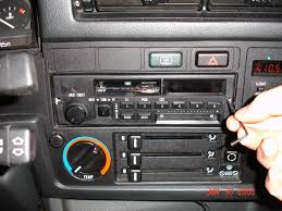 1988 bmw e30 radio wiring 1988 image wiring diagram the e30 stock radio ipod install on 1988 bmw e30 radio wiring