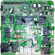 hydro quip circuit board, dig mp, univ, 10 key, 9700 series, 33 0 Hydro Quip Wiring Diagram Hydro Quip Wiring Diagram #14 hydro quip cs 6000 wiring diagram