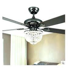 white flush mount ceiling fan white flush mount ceiling fans with light best ceiling fan white flush mount ceiling fan