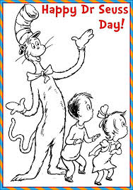 Small Picture 20 Dr Seuss Day Wish Pictures And Photos
