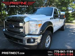 Used Cars Marietta & Atlanta GA | Used Cars & Trucks GA ...