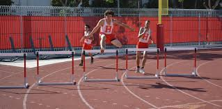 Image result for hollywood high school track and field