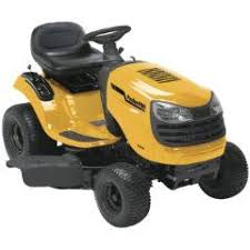 17 best ideas about best riding lawn mower lawn summers coming don t do all the grass walking treat yourself and take a ride poulan pro lawn tractor