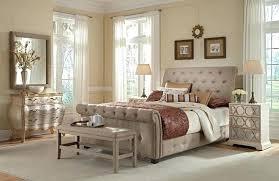 City Furniture Bedroom Sets Bedroom Killer Bedroom Sets Value City ...
