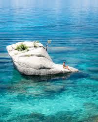 Jess Wandering — Blog — 72 Perfect Hours In Lake Tahoe