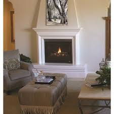 40 superior direct vent fireplace