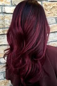Nice 51 Inspiring Bold Ombre Hair