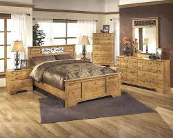 bedroom furniture stores in columbus ohio. Brilliant Bedroom Bedroom Furniture Stores Columbus Ohio Fresh Best  Sets Images On Of Cute Decorating Games Throughout In L