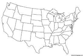 Us Map Editable Us Map Usa County World Globe Editable Powerpoint Maps For Sales