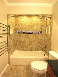 tiling tub shower how