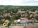 imagem de Divinópolis de Goiás Goiás n-2