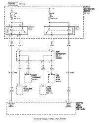 1998 dodge ram wiring diagram dodge ram headlight wiring diagram dodge truck headlight switch wiring diagram at Dodge Headlight Switch Wiring Diagram