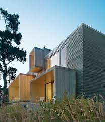 famous architectural houses. Delighful Houses House  Summer HousesFamous ArchitectureModern  With Famous Architectural Houses