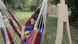 Brazil Hanging Chair for Sale: Most Comfortable Hammock Chairs ...