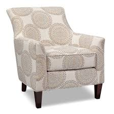 quirky living room furniture. Large Size Of Chair Funky Chairs For Living Room Uk Furniture Best Modern High Back Quirky