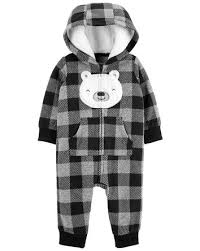 Baby Boy <b>One Piece</b> | Carter's | Free Shipping