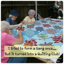 598 best Quilt Humor images on Pinterest   Workshop, For her and ... & Workshop of the TX/AZ 2015 kick off trip is today! Cathedral Stars with the  Arizona Quilters guild in Chandler! I hope they are ready for some Tri Recs  fun! Adamdwight.com