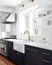 gemini kitchen and bathroom design ottawa. small but mighty hardware can make or break the look of your space check out some gemini kitchen and bathroom design ottawa