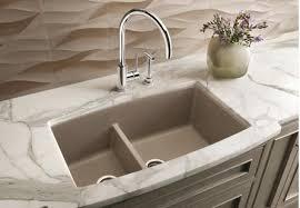 composite sink reviews. Contemporary Reviews Granite Composite Sink Reviews In Composite Sink Reviews E